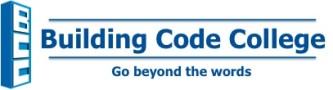 Building Code College