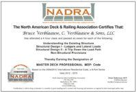 NADRA MPDC CERTIFICATION