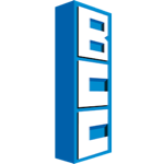 buildingcodecollege.com