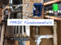 PMGE Fundamentals