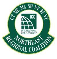 ICC Region VI