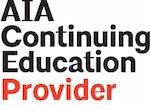 AIA education provider