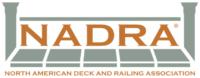 NADRA education provider